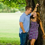 Couple-tree-engaged-in-zilker-park