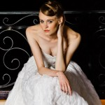 Gilda-Grace-Wedding-Dress-Bridal Shoot
