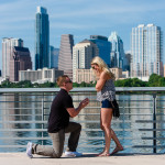 Austin-Wedding-Photographer-Proposal-Engagement-Session