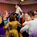 Austin Wedding Photographer Songbird