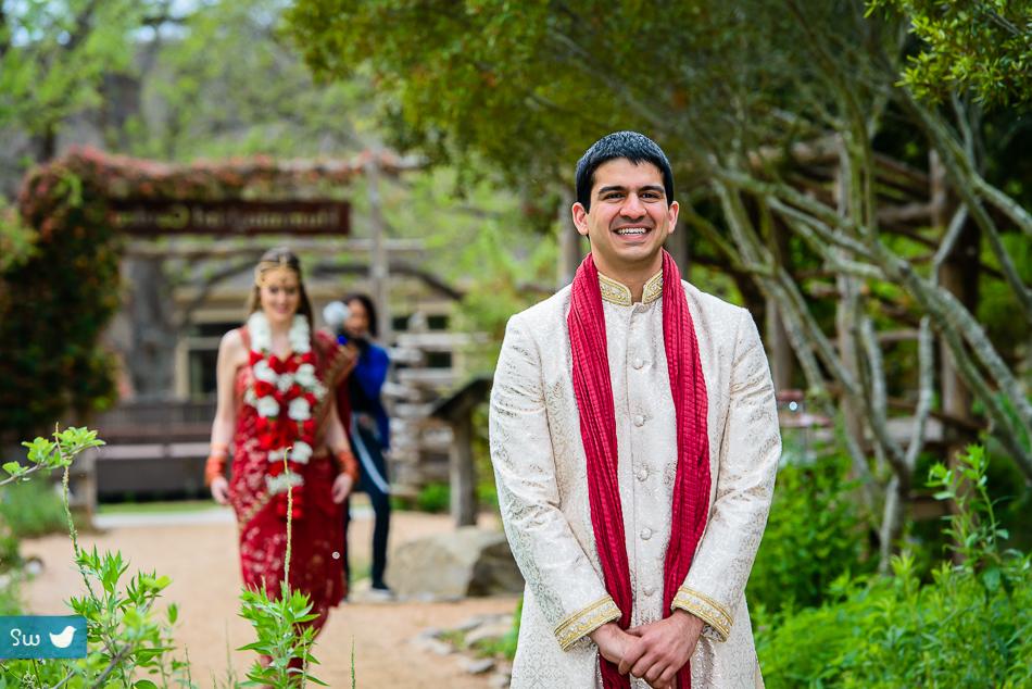 austin wedding photographer, photos by Songbird Weddings Photography http://songbirdweddings.com