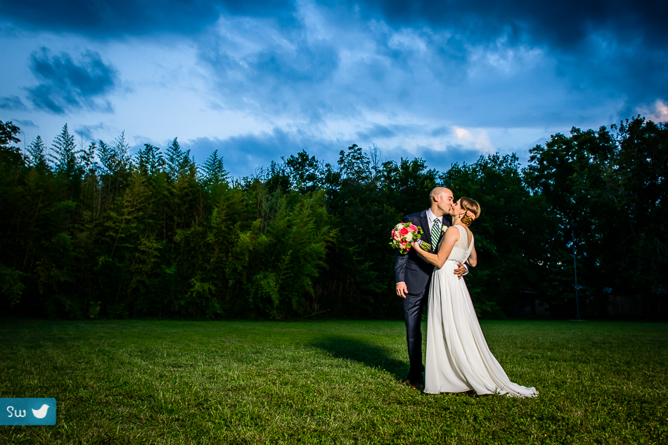 photos by Songbird Weddings Photography - Austin Wedding Photographer at Green Pastures. http://songbirdweddings.com