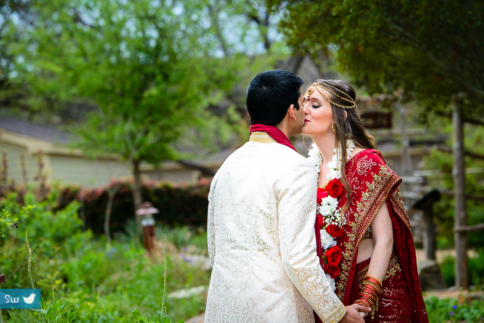 live oak hindu dating site Live oak bar and grill on hempstead highway,  baps shri swaminarayan mandir hindu temple is stafford, houston,  dating in houston can be pretty costly, .