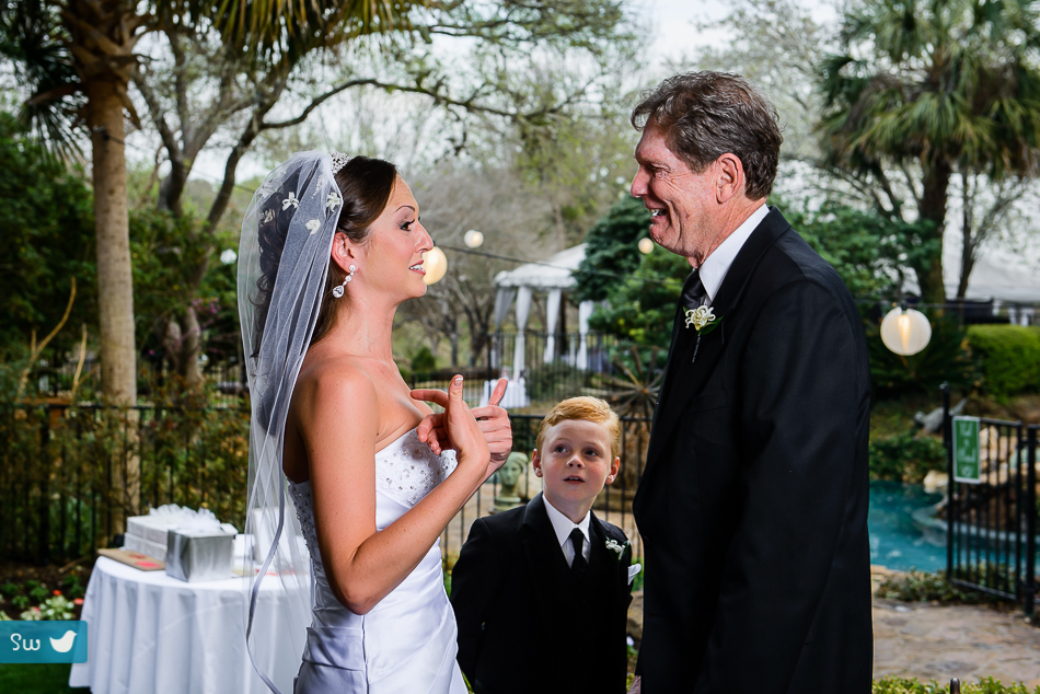photos by Songbird Weddings Photography. http://songbirdweddings.com