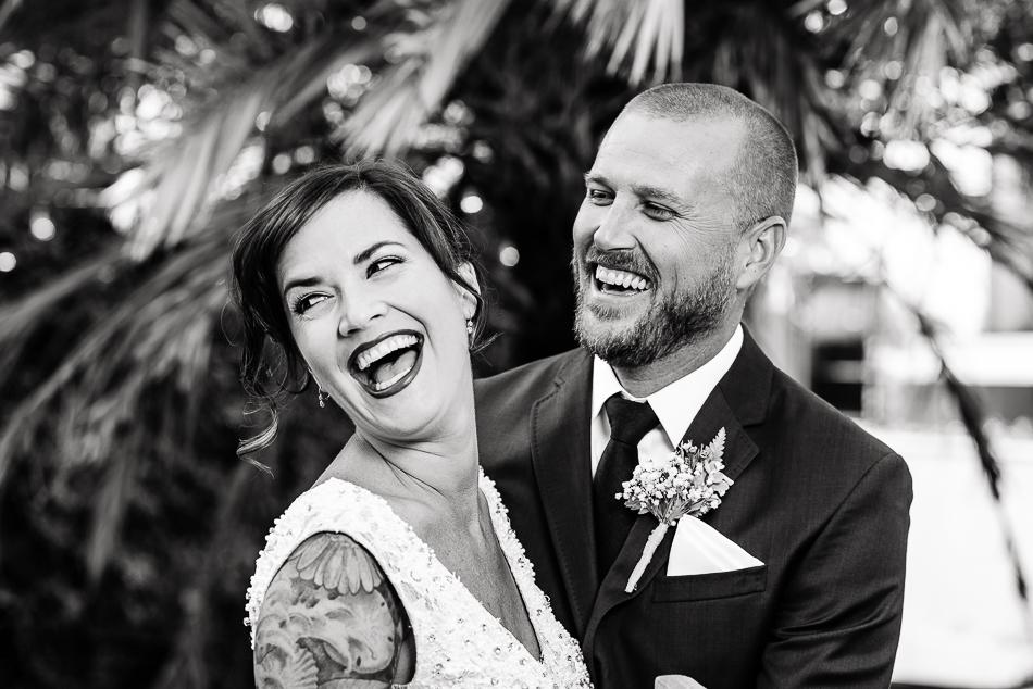 Fine art wedding portraiture by austin photographer at the Belmont