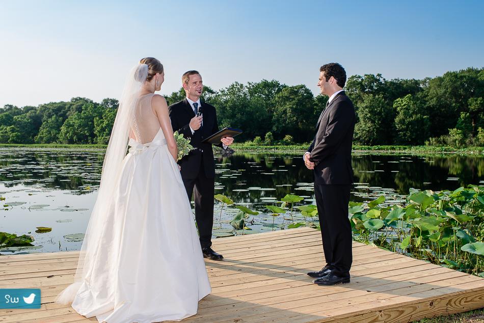 Photos By Songbird Weddings Photography Http Songbirdweddings