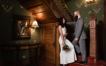 Austin-wedding-photographers-barr-mansion-portrait-bride-groom-beard