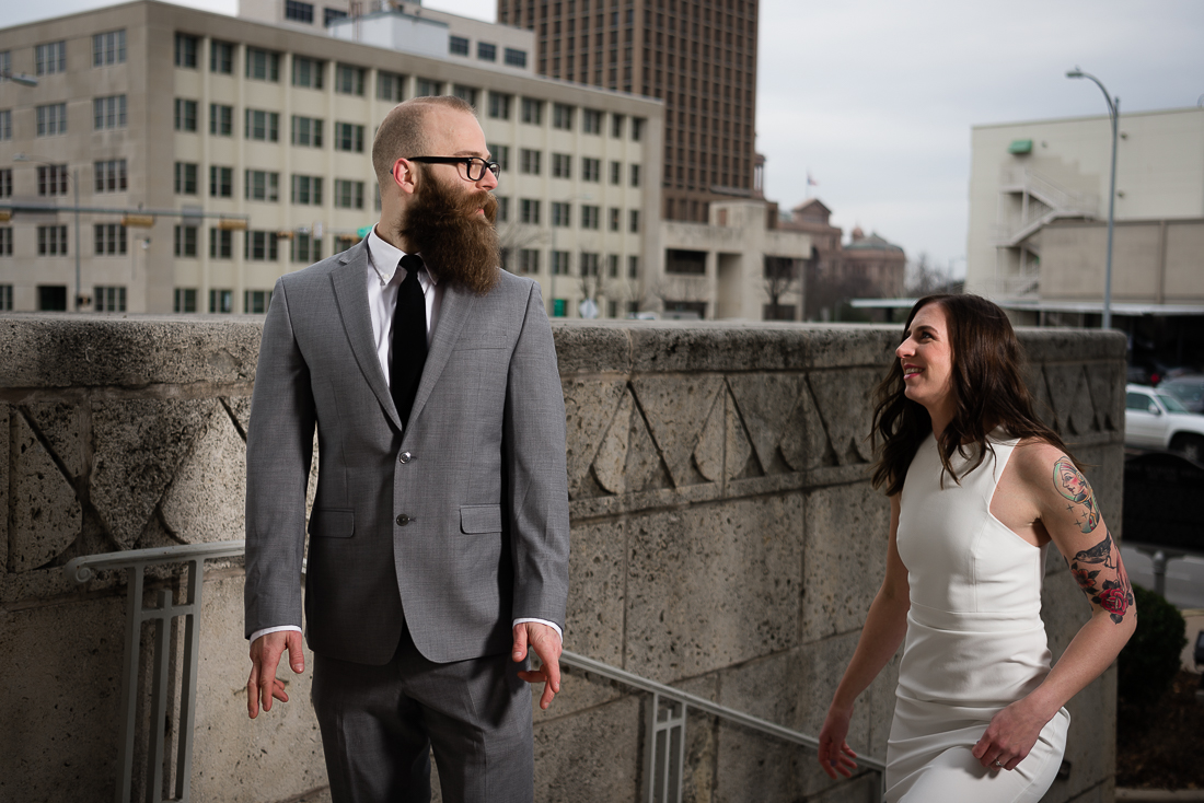 Austin-wedding-photographers-courthouse-heman-marion-sweatt-wedding