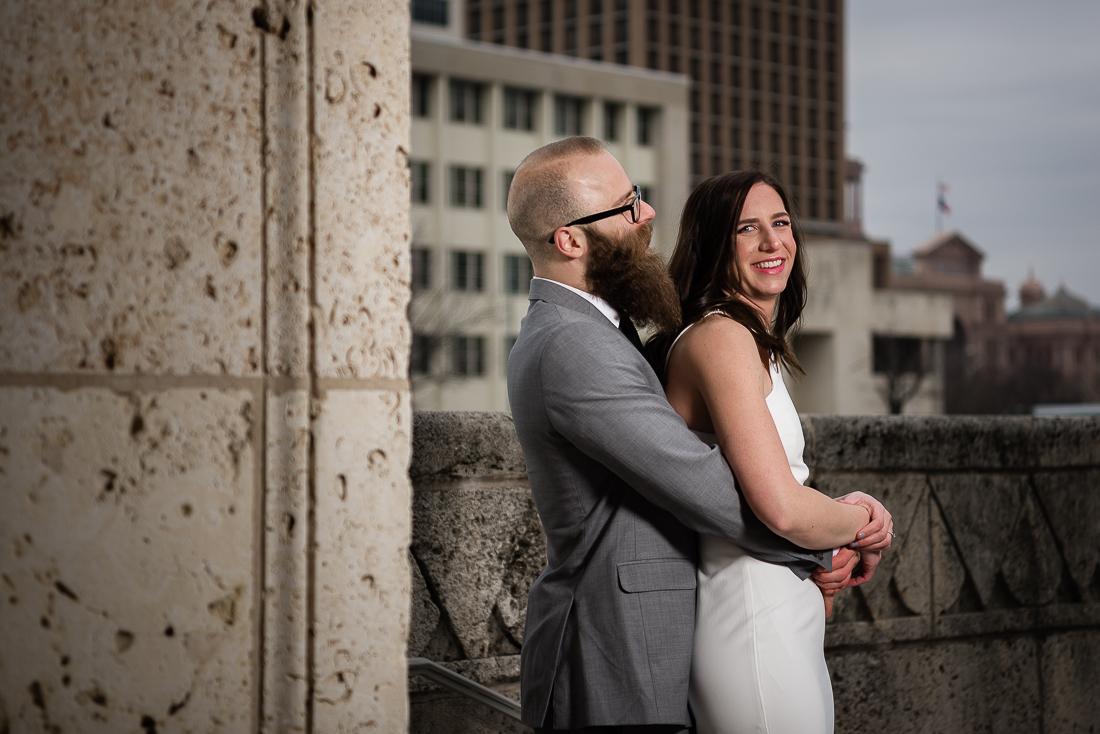 Austin-wedding-photographers-courthouse-sweatt-wedding-texas-couple-winter.