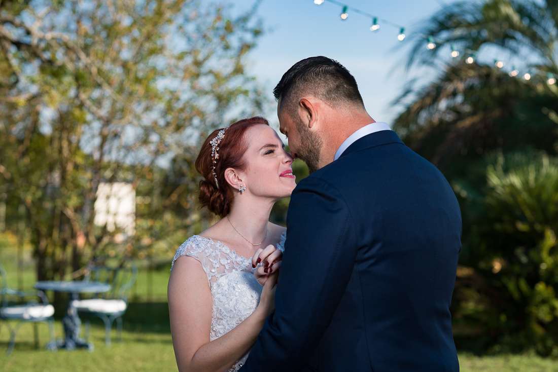 Austin wedding photographers le san michele outdoor wedding fall
