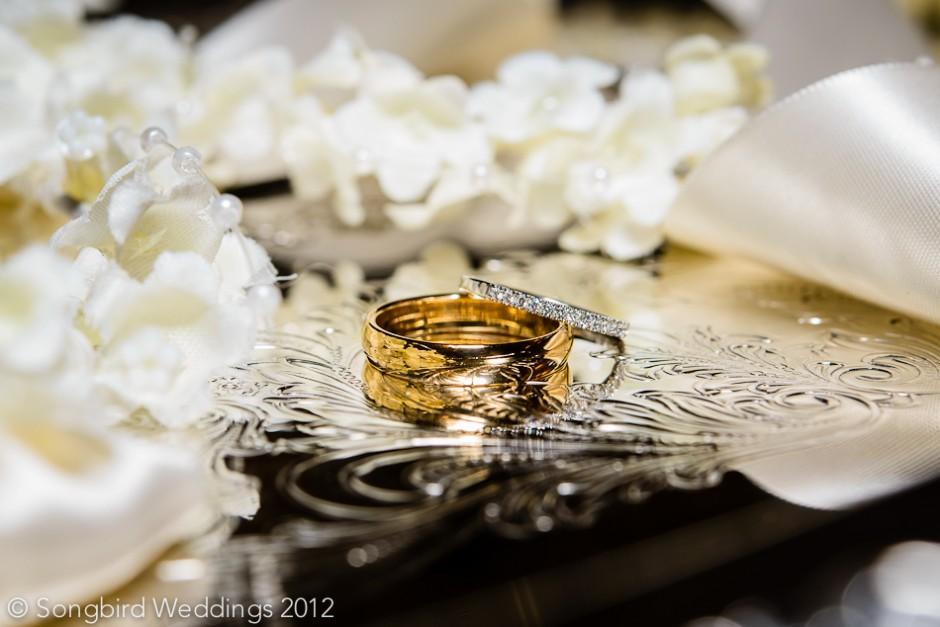 Austin Wedding Photographer Wildflower Wedding Songbird Weddings Blog