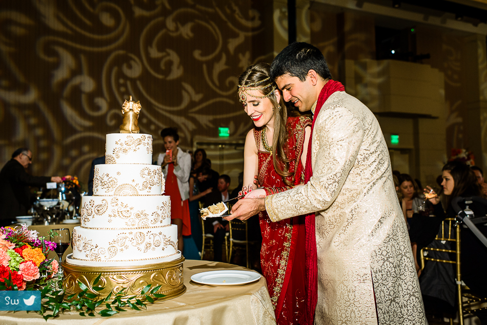 indian wedding cake cutting songs wedding photographer hyatt lost pines resort in 16410
