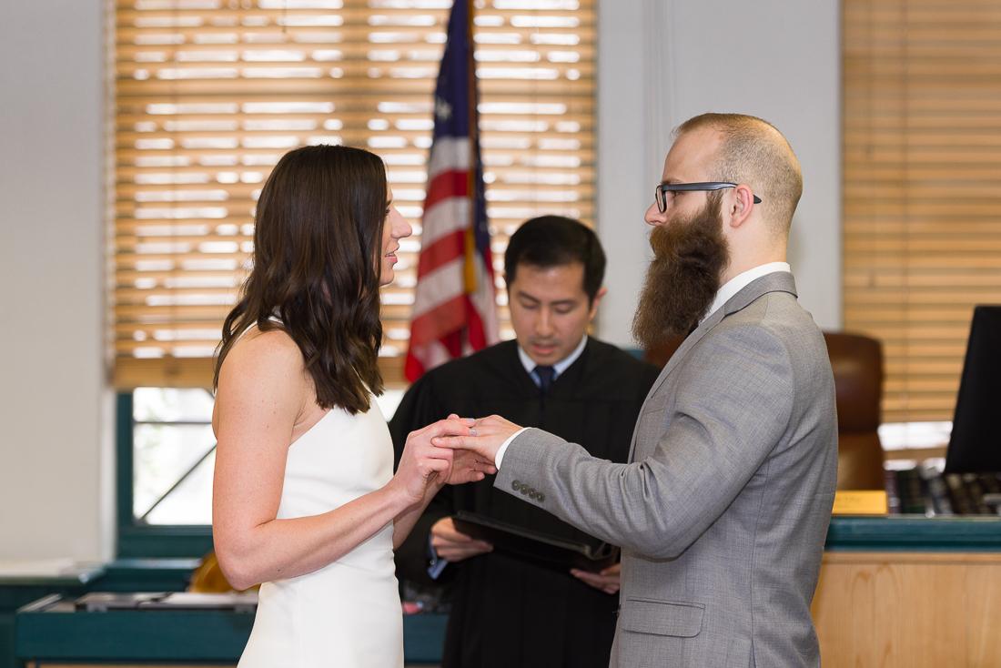 Marion-Sweatt-Courthouse-texas-ceremony-Austin-wedding-photographers
