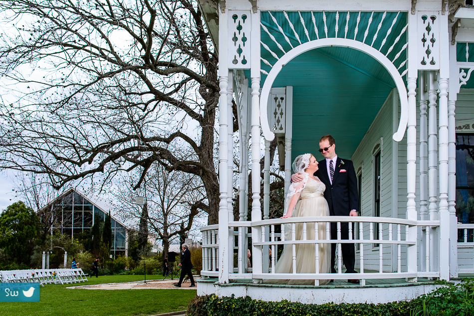 Austin Wedding Photographer at Barr Mansion