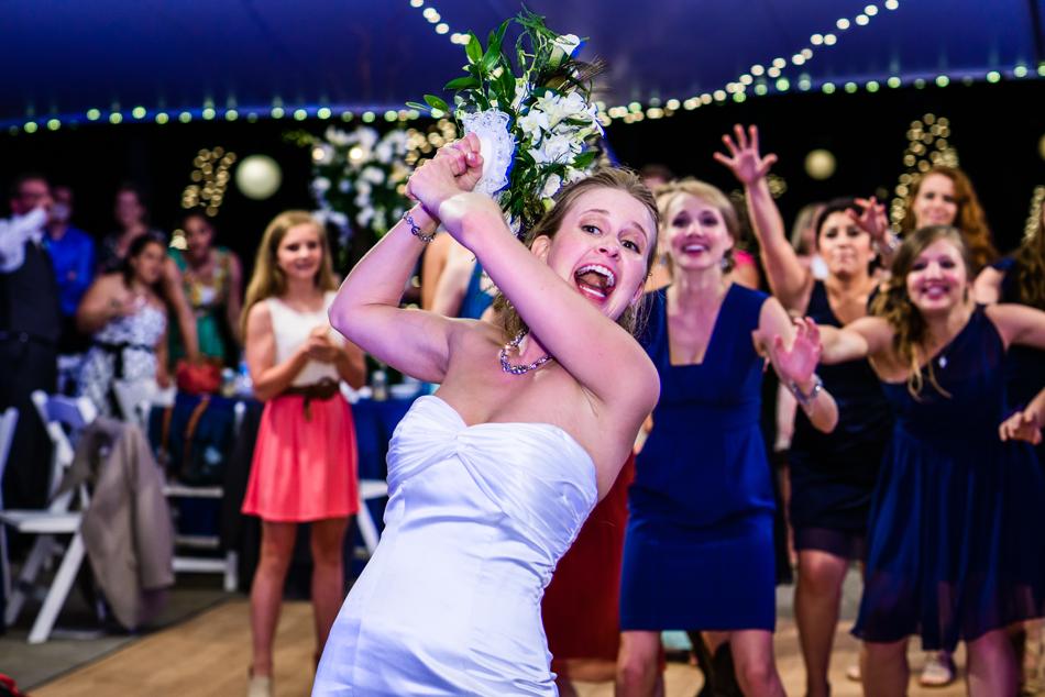 WPJA Award Winning Photo for Songbird Weddings Photography