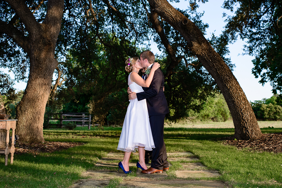 Austin Wedding Photgrapher