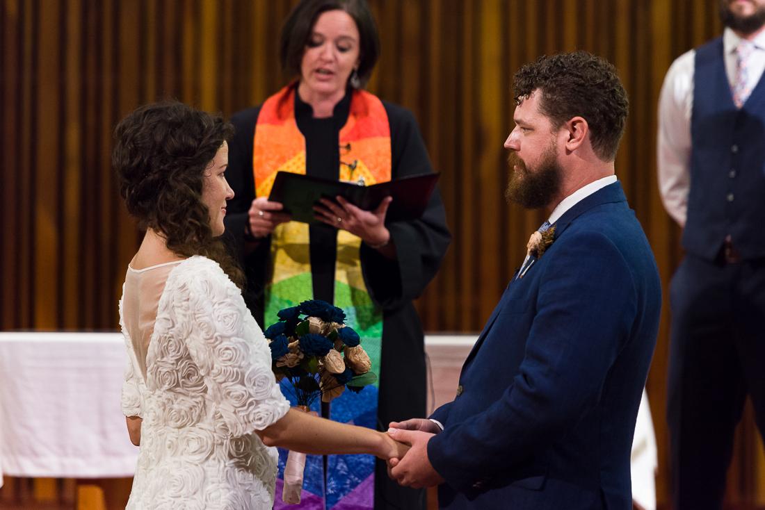 ceremony-Austin-Wedding-Photographers-dress-bride-altar-central-presbyterian-church
