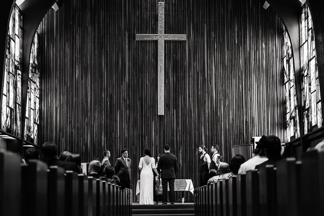 ceremony-Austin-Wedding-Photographers-dress-honor-award-winning-wpja-photojournalism-fine-art