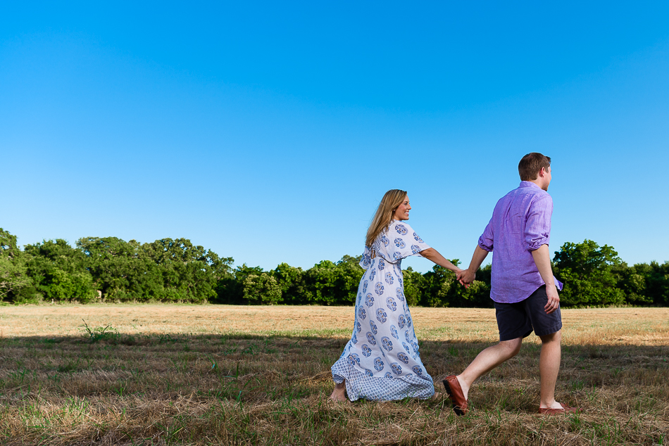 Engagement-session-fine-art-photographer-austin-weddings