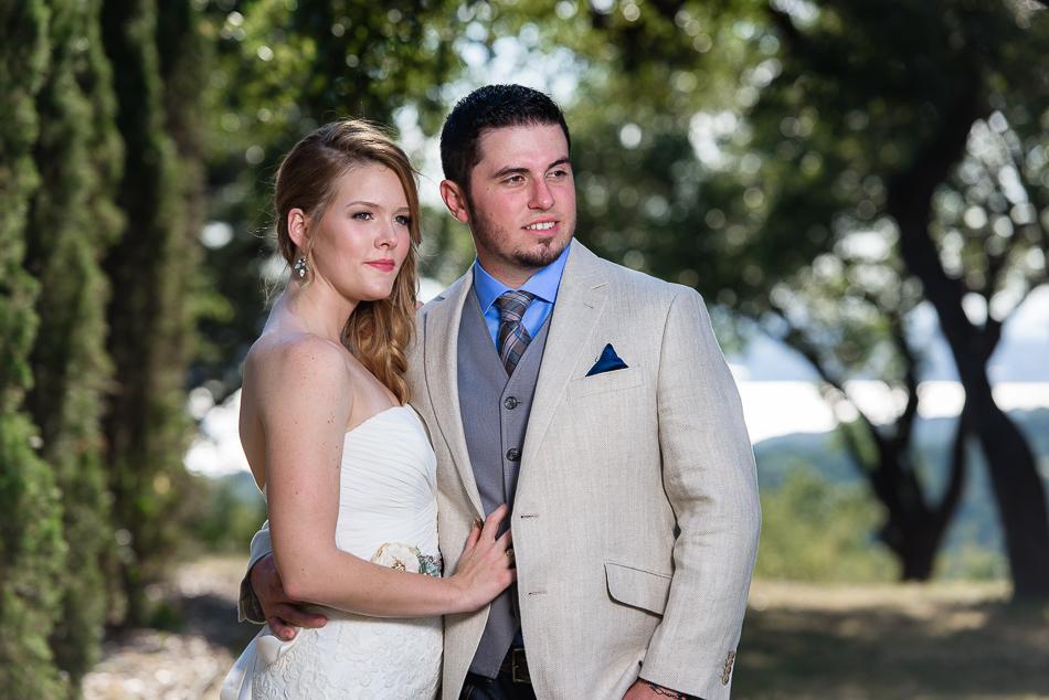 Austin Wedding Photographers Texas Destination