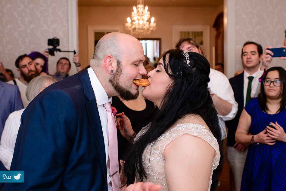 photos by Austin Wedding Photographer. http://songbirdweddings.com