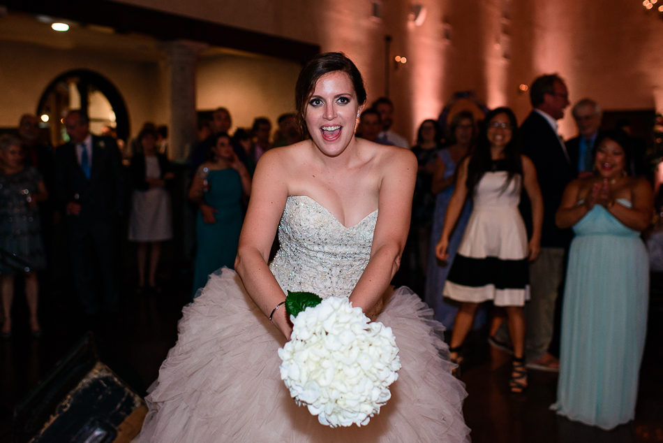 Austin Wedding Photgrapher