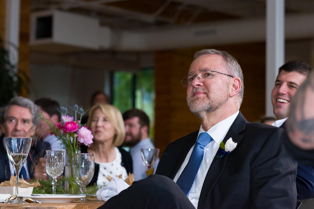 reception-Austin-Wedding-Photographers-bride-first-dance-mother-guests