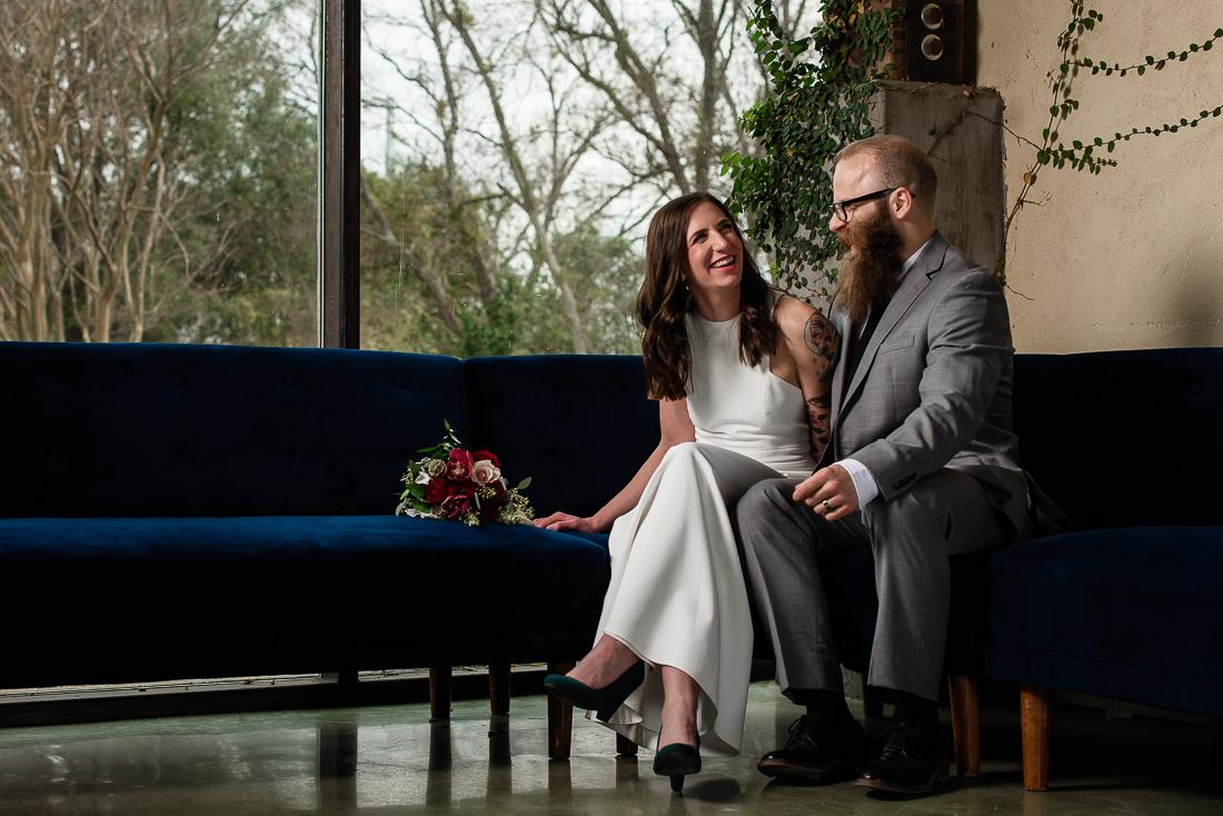 texas-barr-mansion-bride-portraits-Austin-wedding-photographers-elopement