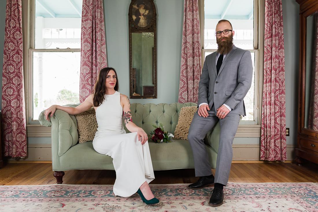 texas-barr-mansion-portraits-house-bride-tattoo-Austin-wedding-photographers