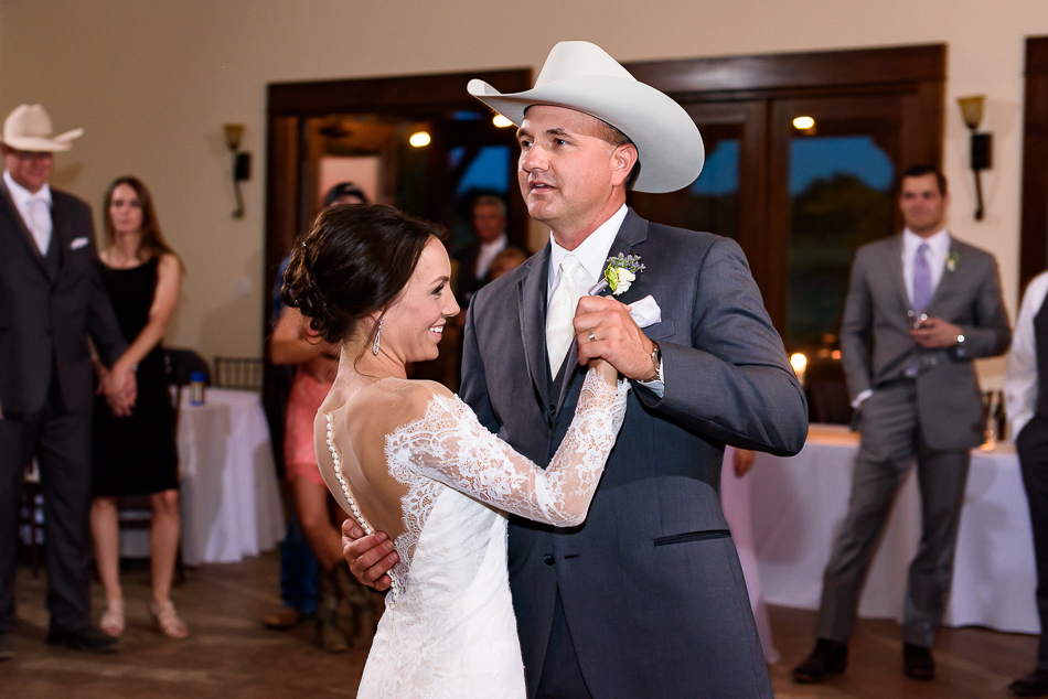 Austin Wedding Photographers Texas Destination